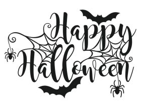 halloween-lettering-poster--843294160-5b4cbba246e0fb005bd835f6